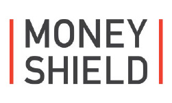 Money Shield